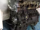 Двигатель за 300 000 тг. в Курчатов – фото 3
