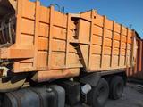 Кузов от мусоровоза в Тараз – фото 4