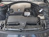 BMW 328 2012 года за 7 800 000 тг. в Алматы