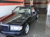 Mercedes-Benz S 300 1984 года за 3 500 000 тг. в Шымкент – фото 3