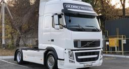 Volvo  FH 460 2013 года за 19 800 000 тг. в Алматы