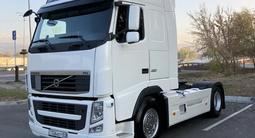 Volvo  FH 460 2013 года за 19 800 000 тг. в Алматы – фото 2