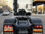 Volvo  FH 460 2013 года за 19 800 000 тг. в Алматы – фото 4
