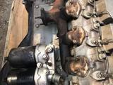 Двигатель камаз в Алматы – фото 3