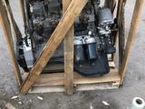 Двигатель камаз в Алматы – фото 4