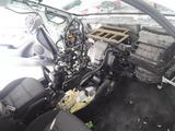 Авто — мото — сервис. Автоэлектрик диагностика всё виды услуг на выезд в Атырау