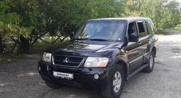 Mitsubishi Pajero 2003 года за 4 000 000 тг. в Усть-Каменогорск – фото 2