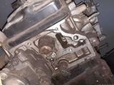 Двигатель за 180 000 тг. в Павлодар