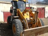 XCMG  LW 300F 2012 года за 7 500 000 тг. в Кызылорда – фото 2