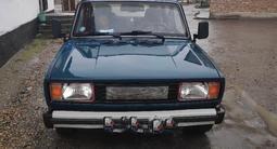 ВАЗ (Lada) 2104 2002 года за 950 000 тг. в Усть-Каменогорск – фото 2