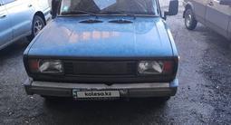 ВАЗ (Lada) 2104 2002 года за 950 000 тг. в Усть-Каменогорск – фото 3