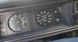 ВАЗ (Lada) 2104 2002 года за 950 000 тг. в Усть-Каменогорск – фото 4