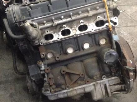 Двигатель F14D3 от шевроле 1.4 за 285 000 тг. в Нур-Султан (Астана)