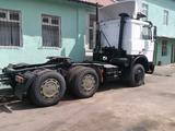 МАЗ  642208 2014 года за 20 000 000 тг. в Нур-Султан (Астана) – фото 2