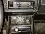 ВАЗ (Lada) 2104 1997 года за 650 000 тг. в Шиели