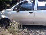 Daewoo Matiz 2013 года за 999 000 тг. в Талдыкорган – фото 4