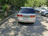 Toyota Picnic 1998 года за 3 300 000 тг. в Шымкент – фото 4
