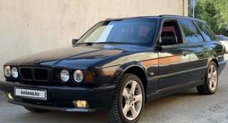BMW 525 1993 года за 2 500 000 тг. в Тараз
