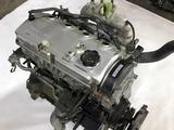 Двигатель Mitsubishi 4G64 2.4 L из Японии за 450 000 тг. в Атырау – фото 2