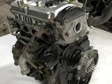 Двигатель Mitsubishi 4G64 2.4 L из Японии за 450 000 тг. в Атырау – фото 3
