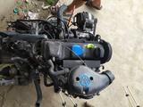 Двигатель за 160 000 тг. в Алматы – фото 2