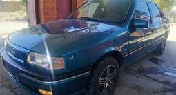 Opel Vectra 1993 года за 1 250 000 тг. в Кызылорда – фото 2