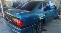 Opel Vectra 1993 года за 1 250 000 тг. в Кызылорда – фото 4