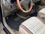 Lexus RX 300 2001 года за 4 800 000 тг. в Караганда – фото 5