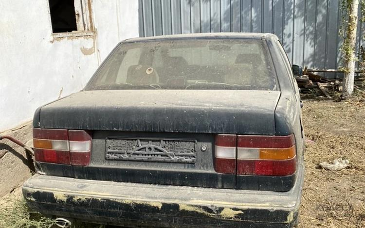 Volvo 850 1993 года за 400 000 тг. в Алматы