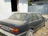 Volvo 850 1993 года за 400 000 тг. в Алматы – фото 2