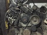 Двигатель BMW м43 (1.6) за 140 000 тг. в Кокшетау – фото 2