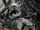 Двигатель BMW м43 (1.6) за 140 000 тг. в Кокшетау – фото 3