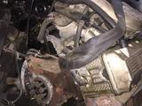 Двигатель BMW м43 (1.6) за 140 000 тг. в Кокшетау – фото 4