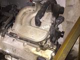Двигатель BMW м43 (1.6) за 140 000 тг. в Кокшетау – фото 5