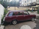 ВАЗ (Lada) 2104 1996 года за 600 000 тг. в Павлодар