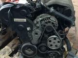 Двигатель Audi a4 a6 2.0I 130 л/с ALT за 301 425 тг. в Челябинск