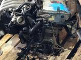 Двигатель Audi a4 a6 2.0I 130 л/с ALT за 301 425 тг. в Челябинск – фото 5