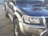 Nissan Patrol 2002 года за 4 100 000 тг. в Костанай – фото 2