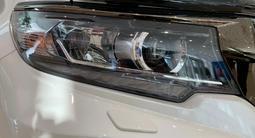 Toyota Land Cruiser Prado 2021 года за 32 950 000 тг. в Караганда – фото 5