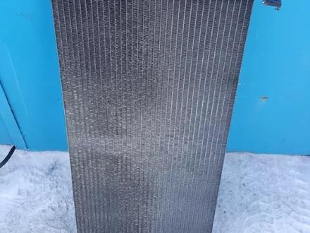 Радиатор кондиционера на Ниссан Мурано Z50 за 25 000 тг. в Караганда