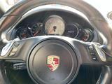 Porsche Cayenne 2011 года за 11 800 000 тг. в Караганда – фото 5