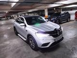 Renault Arkana 2019 года за 10 000 000 тг. в Алматы – фото 2