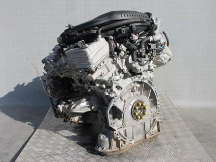 Мотор 4 GR IS 250, GS 300 за 250 000 тг. в Алматы