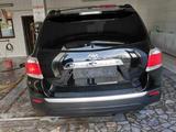 Toyota Highlander 2011 года за 10 800 000 тг. в Тараз – фото 2