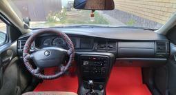 Opel Vectra 2001 года за 1 900 000 тг. в Актобе