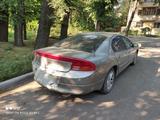 Chrysler Intrepid 1998 года за 1 700 000 тг. в Алматы