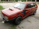 ВАЗ (Lada) 2109 (хэтчбек) 1995 года за 770 000 тг. в Алматы