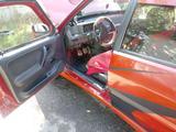 ВАЗ (Lada) 2109 (хэтчбек) 1995 года за 770 000 тг. в Алматы – фото 2
