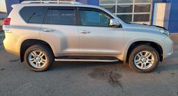 Toyota Land Cruiser Prado 2013 года за 20 000 000 тг. в Алматы – фото 3