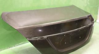 Крышка багажника Мерседес W205 с 2014 г.в за 112 500 тг. в Алматы